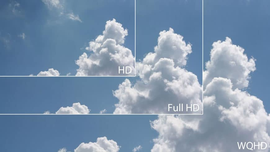 Wolken-SD,Full-HD,WQHD