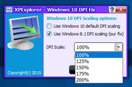 Windows-10-dpi-fix