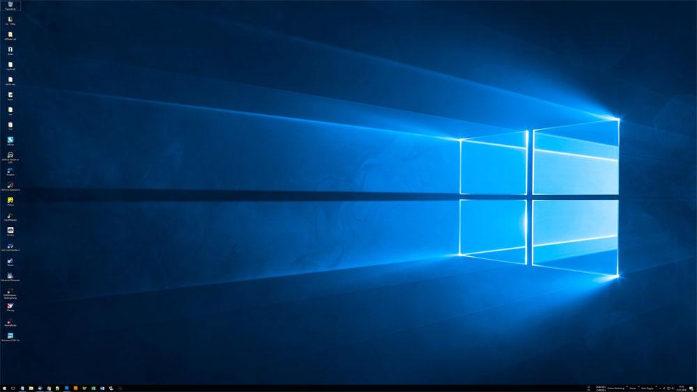 Windows-10-skalierung-100_prozent