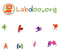 Labdoo_Spenden