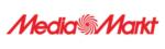 Media-Markt_Logo