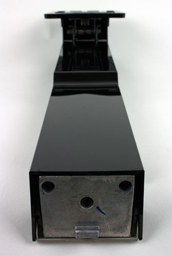 AOC-U3277PWQU-Standfuss-halter