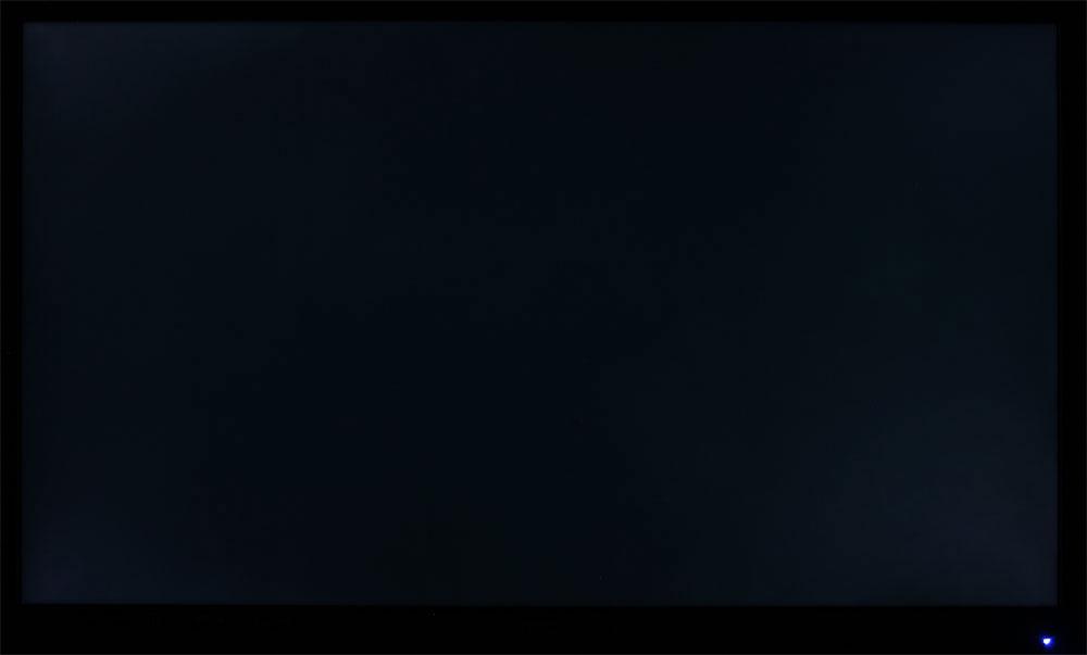 AOC-U3277PWQU-ausleuchtung-lang