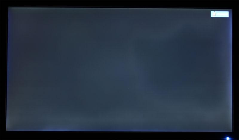 Acer-CB281HK-Ausleuchtung-Langzeit