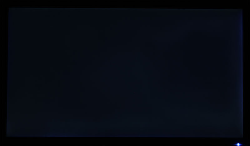 Acer-CB281HK-Ausleuchtung-kurzzeit