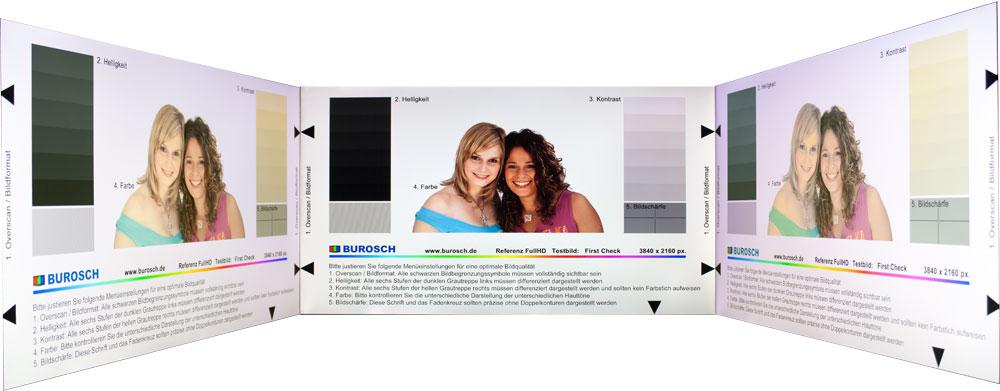 Acer-CB281HK-Blickwinkelstabilitaet