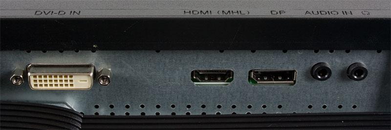 Acer-Anschluesse-DVI-HDMI-DisplayPort