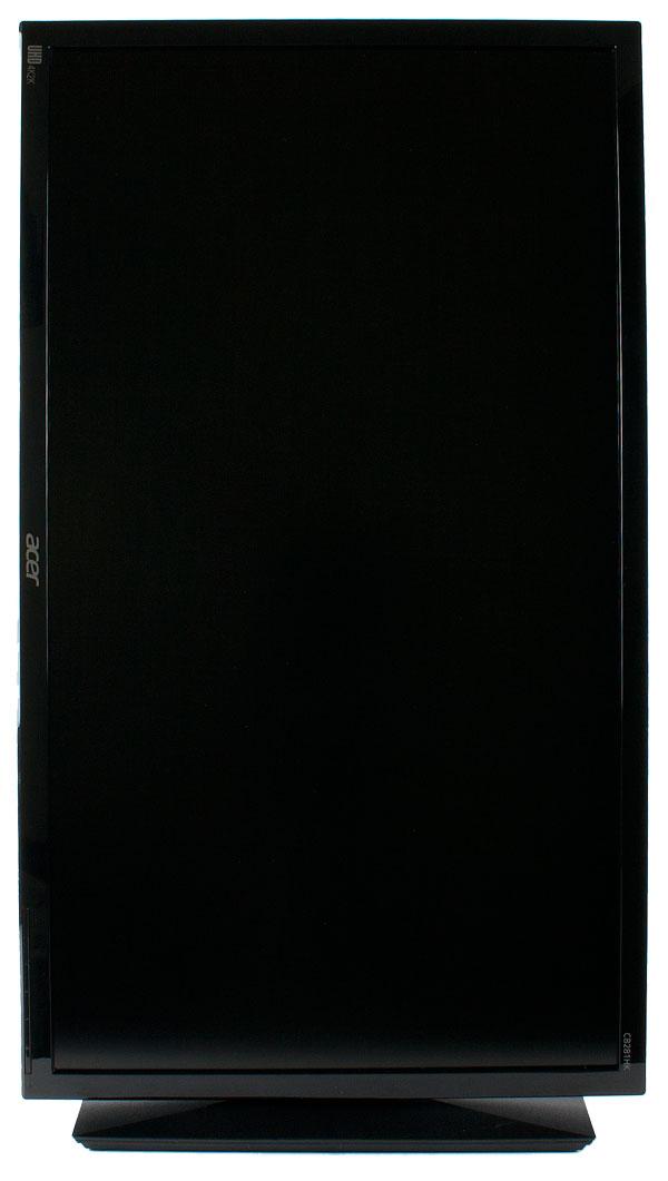 acer-cb281hk-front-pivot