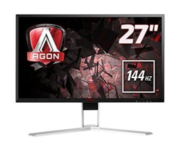 aoc-agon-ag271qx