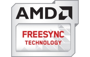 AMD-FreeSync-Logo