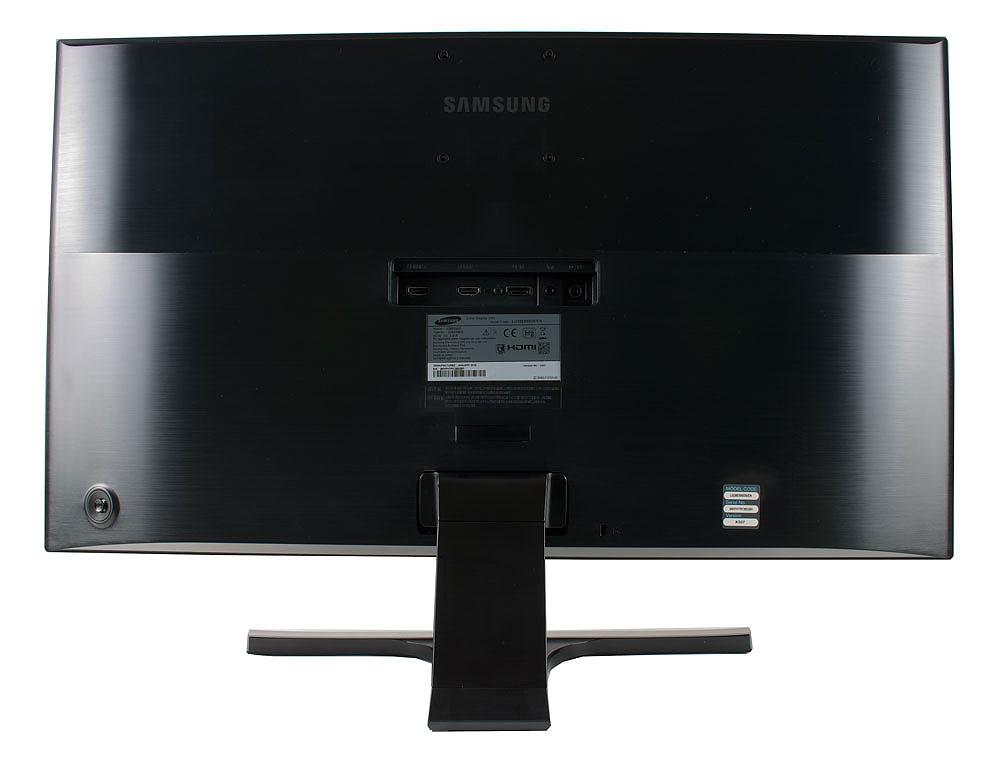 Samsung-U28E590D-Rueckseite-voll