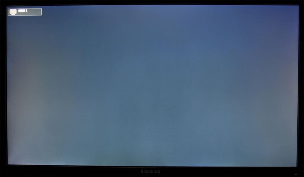 U28E590D-Langzeitbelichtung
