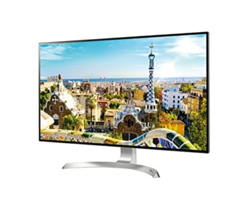 lg-it-products-32ud99-w