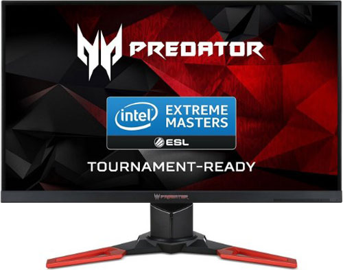 Acer-Predator-XB281HKbmiprz-empfehlung