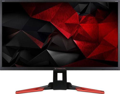 Acer-Predator-XB321HK-empfehlung