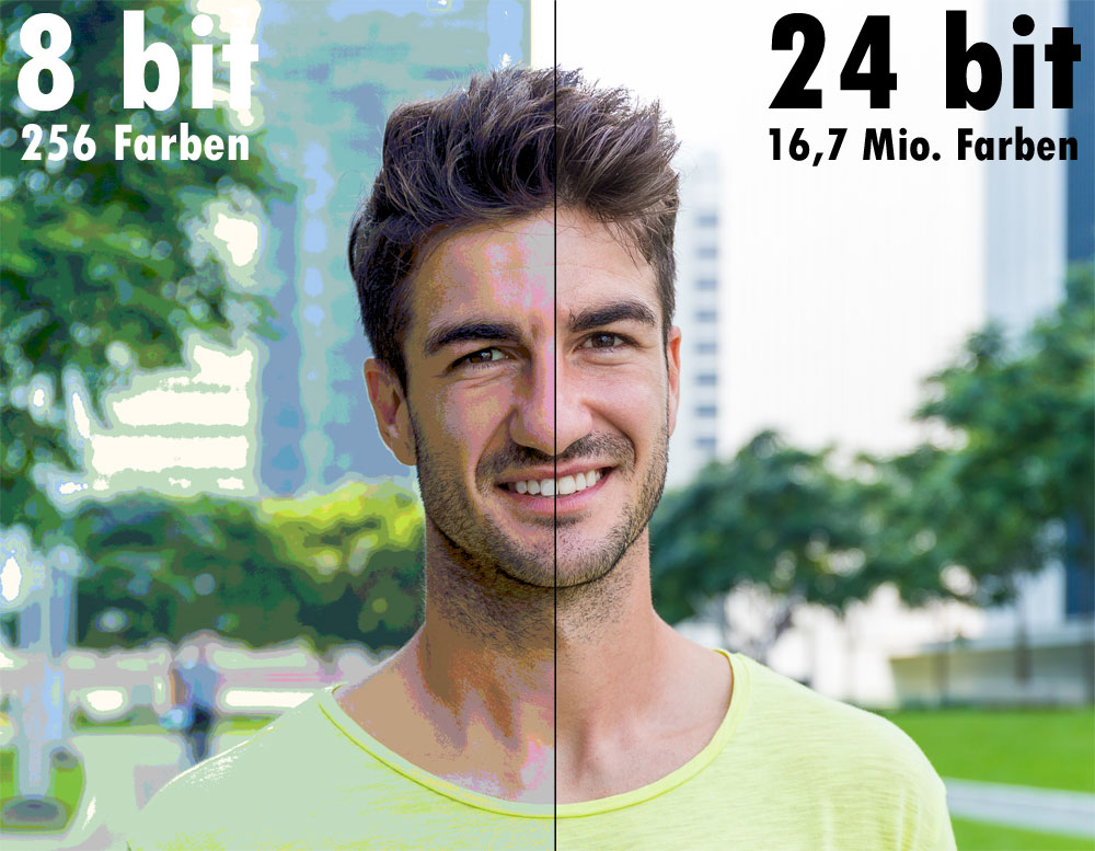 Farbtiefe-8bit-vs-24bit