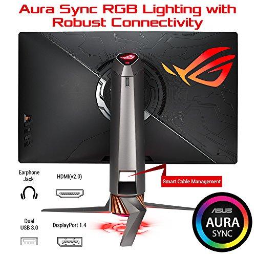 Aura Sync RGB Light