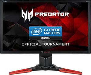 acer-predator-xb241hbmipr