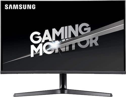 Samsung C27JG56