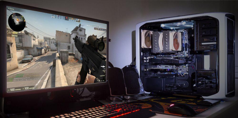 gaming-monitor-ratgeber-kaufberatung