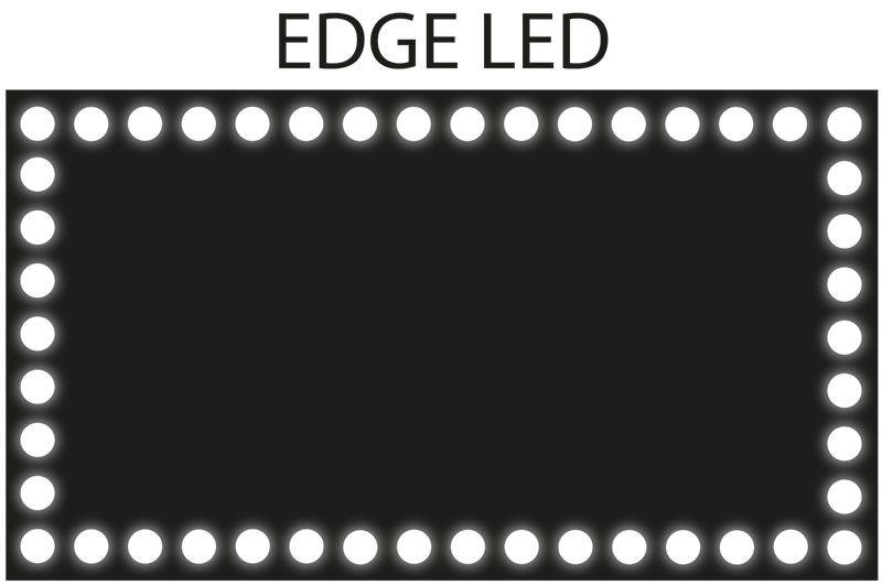 Edge_LED