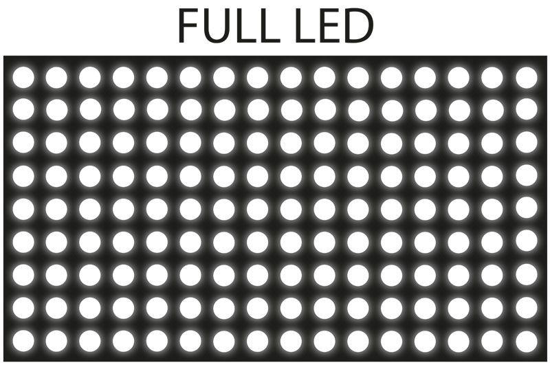 FULL-LED
