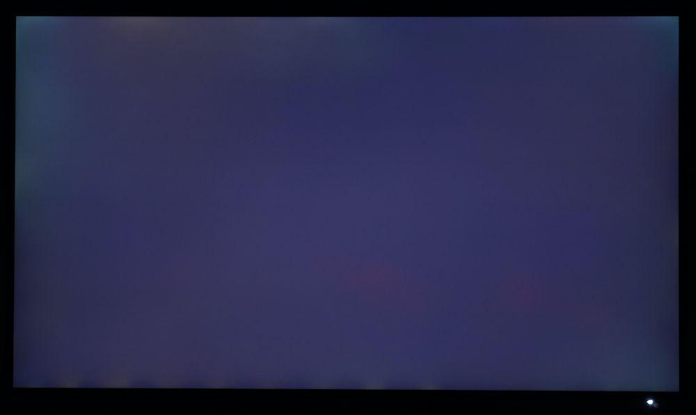 BenQ PD3220U Ausleuchtung2