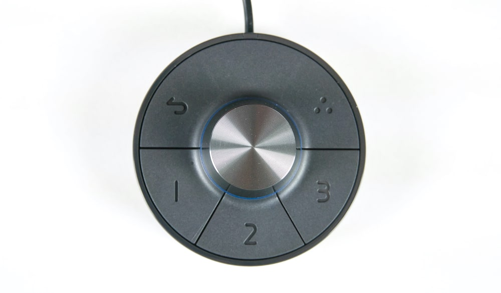 BenQ PD3220U Hotkey Plug