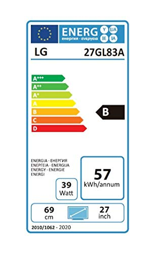 lg-27gl83a-b-energieseigenschaften